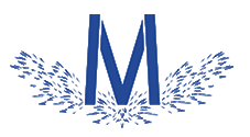 logo mediterraneanlook x